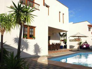 Las Caletas Village 8