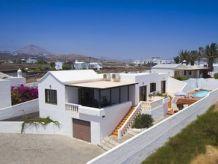 Villa Lomo Gordo