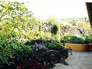Cottage Casita Orotava
