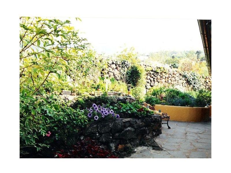 Cottage Casita Orotava