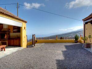 Cottage Maximina