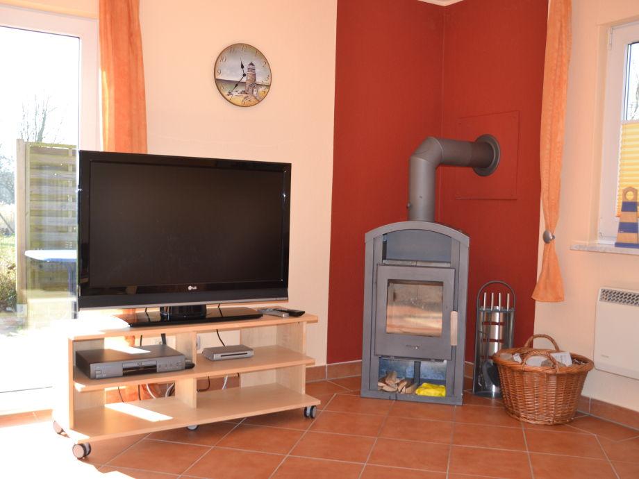 ferienhaus ostseetraum sch nberg kalifornien firma ostsee ferienhausvermietung frau birgit. Black Bedroom Furniture Sets. Home Design Ideas
