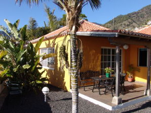 Cottage Casa Oscar