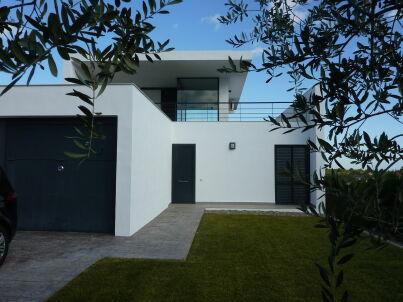 Villa el Futuro