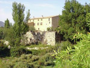 Cottage Molí del Pont  Riscle