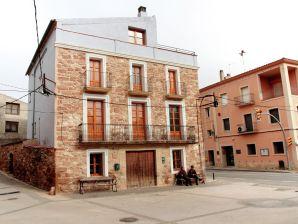 Landhaus Cal Capdevila