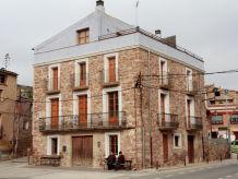 Cottage Cal Capdevila 1
