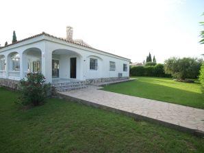Villa Eleanora