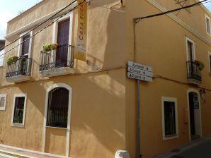 Cottage Ca La Florinda