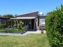 Ferienhaus Ons klein huisje
