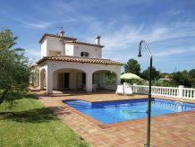 Villa Villa Ariana