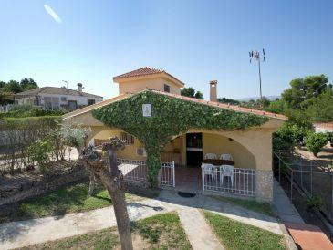 Villa Casa Pilar
