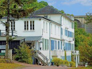 Ferienhaus Panneciere