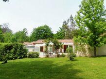 Villa Domaine de Pirayne