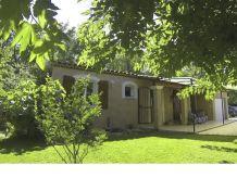 Ferienhaus Maison de vacances - La Celle