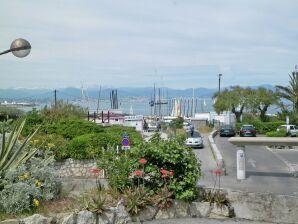 Ferienwohnung La Sallis