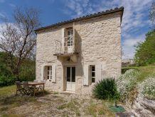 Ferienhaus Maison Lamothe