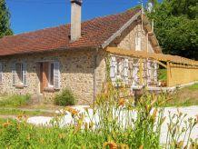 Cottage Douillac