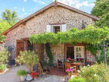 Cottage Montizon