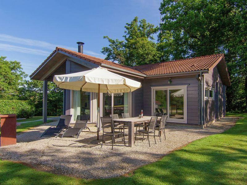 Villa Kroes
