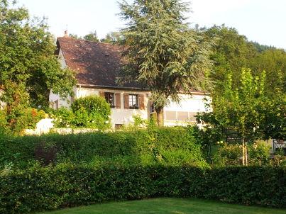 Helderhof