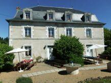 Ferienhaus Cézanne