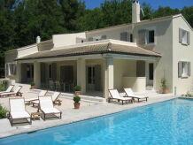 Villa Villa Pernes les Fontaines