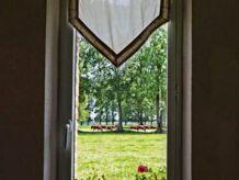 Cottage La Printanière
