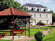 Ferienhaus Gauguin