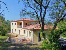 Villa Mas des 7 Arbres