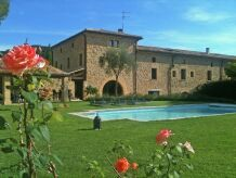 Villa Le Mas du Platane