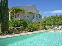 Villa Villa Aquamar 4 pers