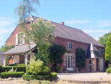 Cottage La Rabouillère 1
