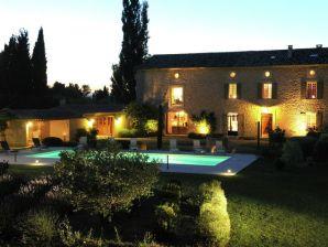 Villa Haus-Nr: FR-02357-01