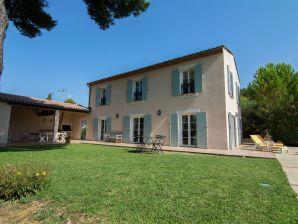 Villa Bastide d'Or