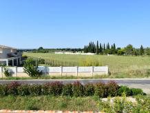 Villa Le Viognier
