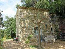 Cottage Le Mazet d'Elodie