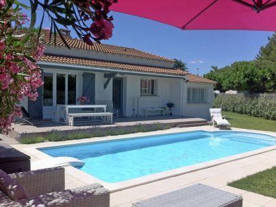 Caveirac, Haus-Nr: FR-03034-01