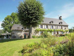 Villa Le Tilleul 8P
