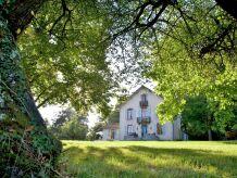 Ferienhaus Gîte Espinasse