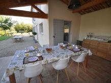 Villa Bastide Cotignac