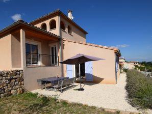 Villa Olivier 22