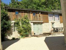 Cottage Gite Cloé