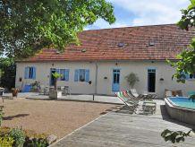 Villa Domaine les Barreaux Wellness