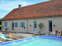 Villa Maison de vacances - CINDRE