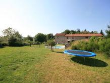 Cottage Maison de vacances 1 - Lavoine