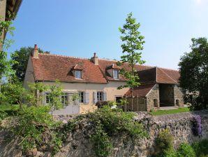 Bauernhof Au bord de l'Etang