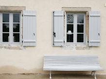 Bauernhof Maison de vacances - BRAIZE