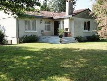 Ferienhaus Maison de vacances -   CHAVENON
