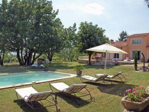Villa Le Grand chêne